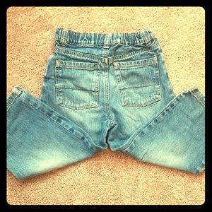 ECKO UNLTD Boys Jeans